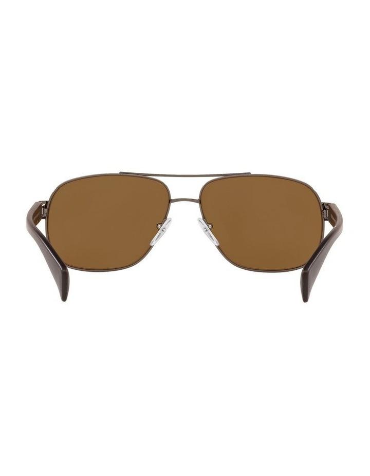 0PR 52PS 1130088010 Sunglasses image 7