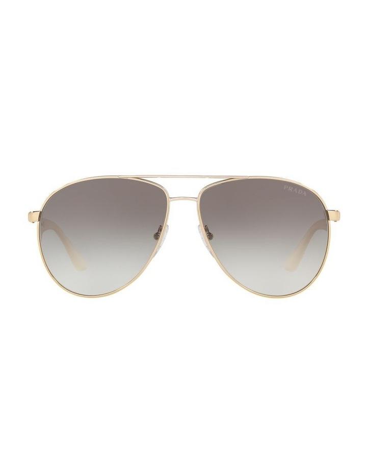 0PR 53QS 1500197013 Sunglasses image 1