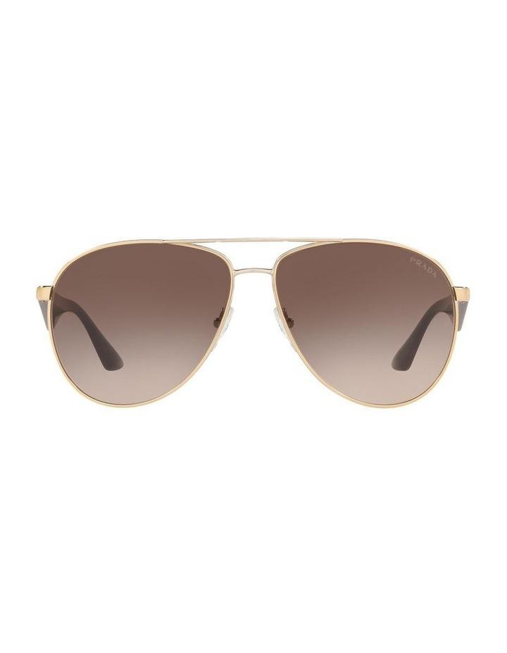 0PR 53QS 1500197014 Sunglasses image 1