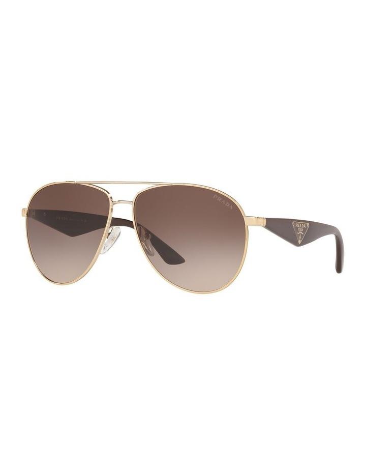 0PR 53QS 1500197014 Sunglasses image 2