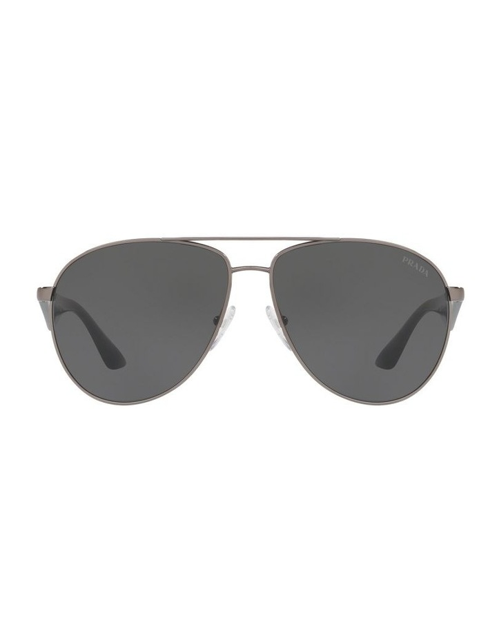 0PR 53QS 1500197015 Sunglasses image 1