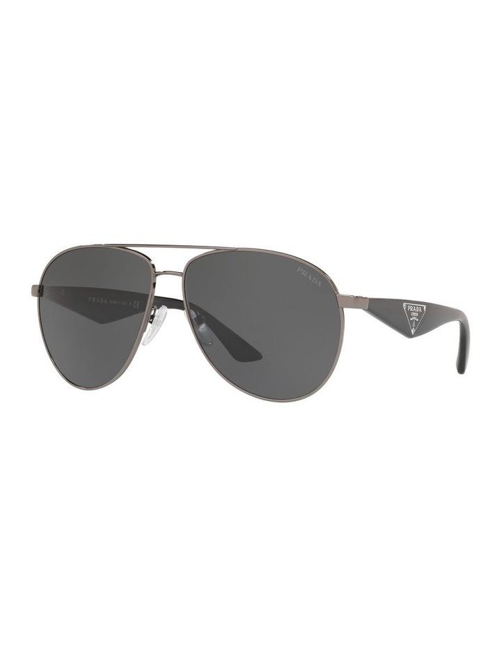 0PR 53QS 1500197015 Sunglasses image 2
