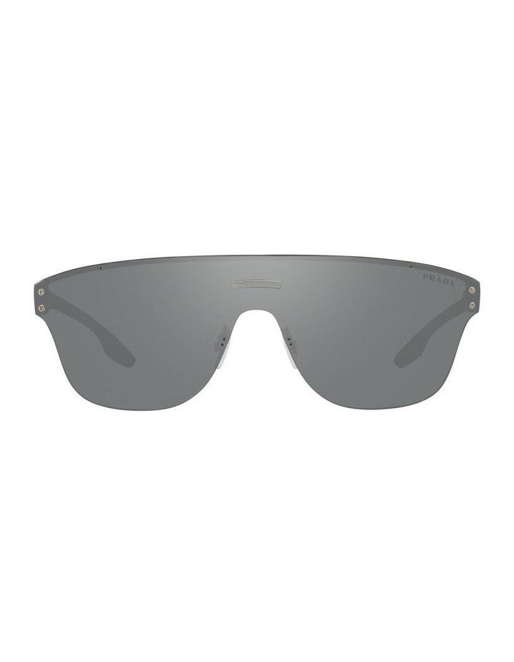 0PS 57TS 1521732004 Sunglasses image 1