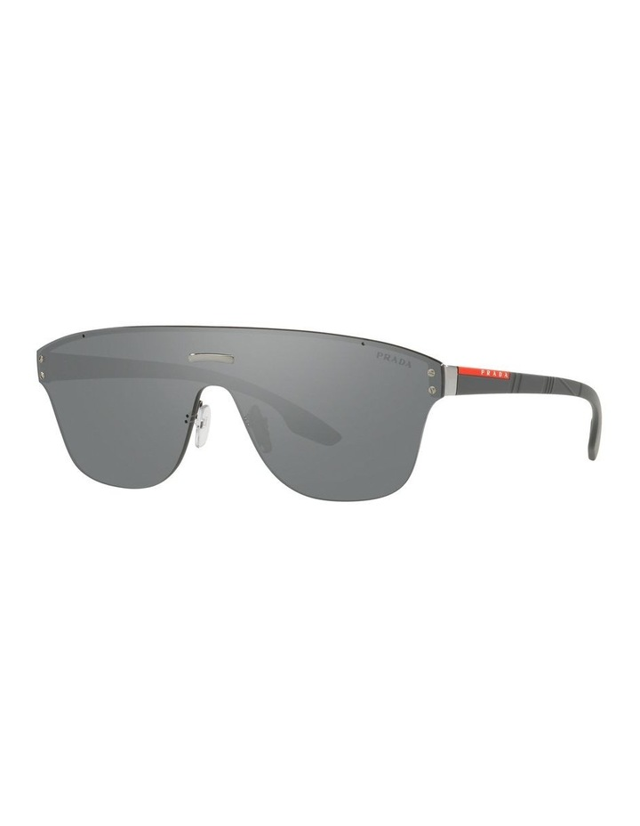 0PS 57TS 1521732004 Sunglasses image 2