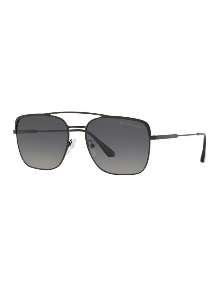 0PR 53VS 1522127006 Sunglasses image 2