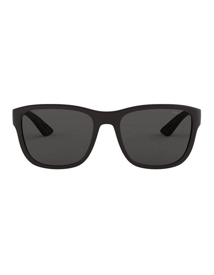 0PS 01US 1522506001 Sunglasses image 1