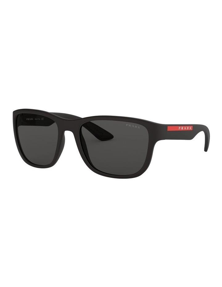 0PS 01US 1522506001 Sunglasses image 2