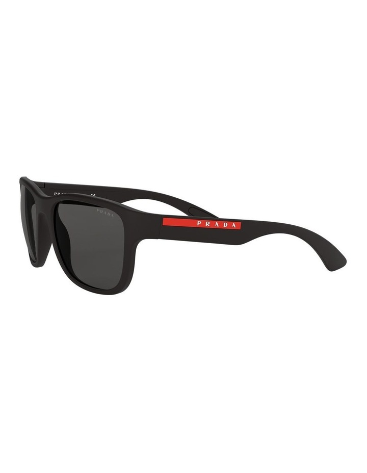 0PS 01US 1522506001 Sunglasses image 3