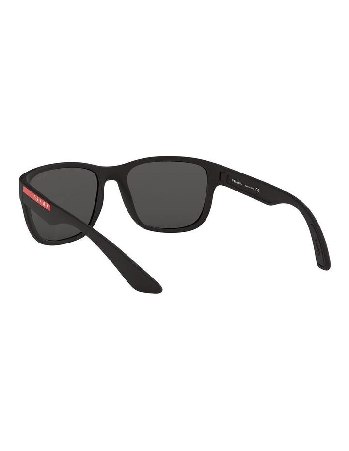 0PS 01US 1522506001 Sunglasses image 6