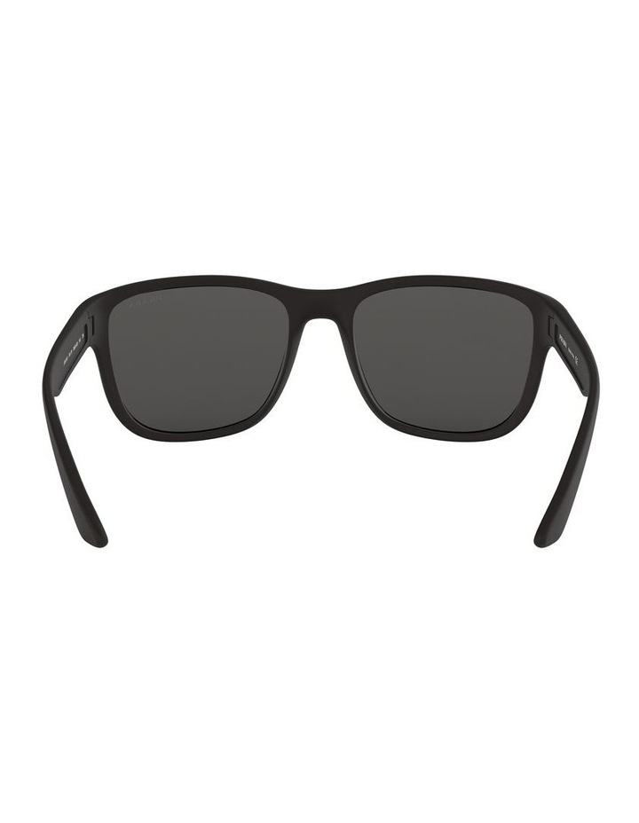 0PS 01US 1522506001 Sunglasses image 7