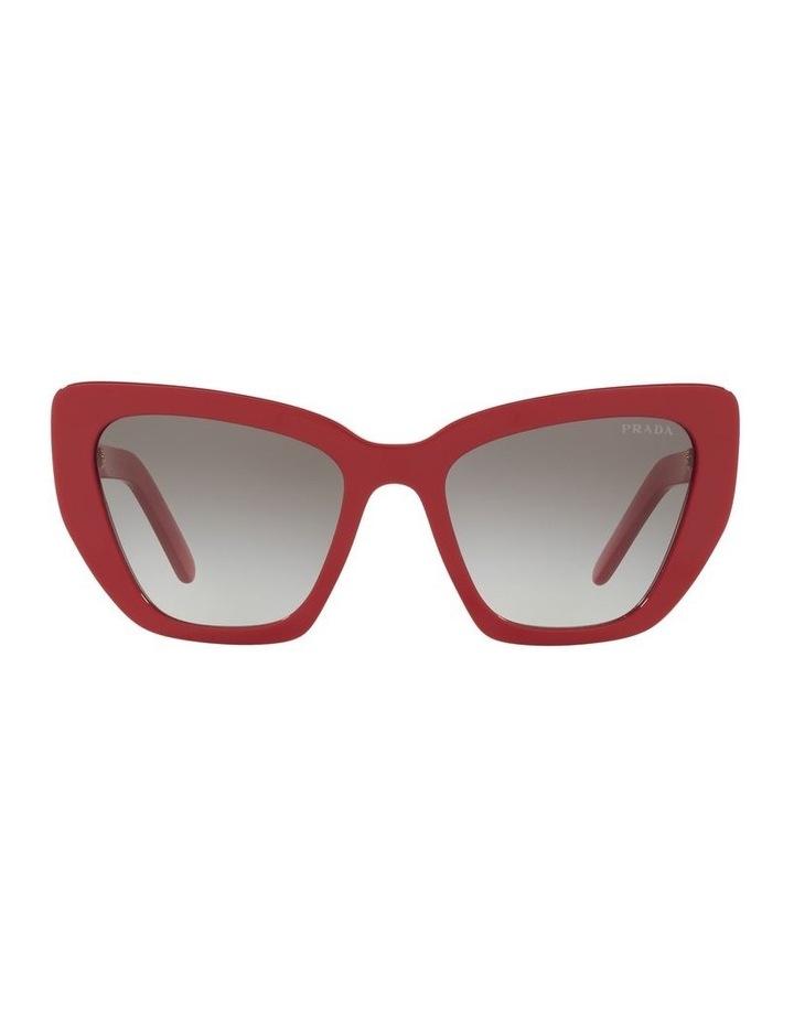 0PR 08VS 1523638006 Sunglasses image 1
