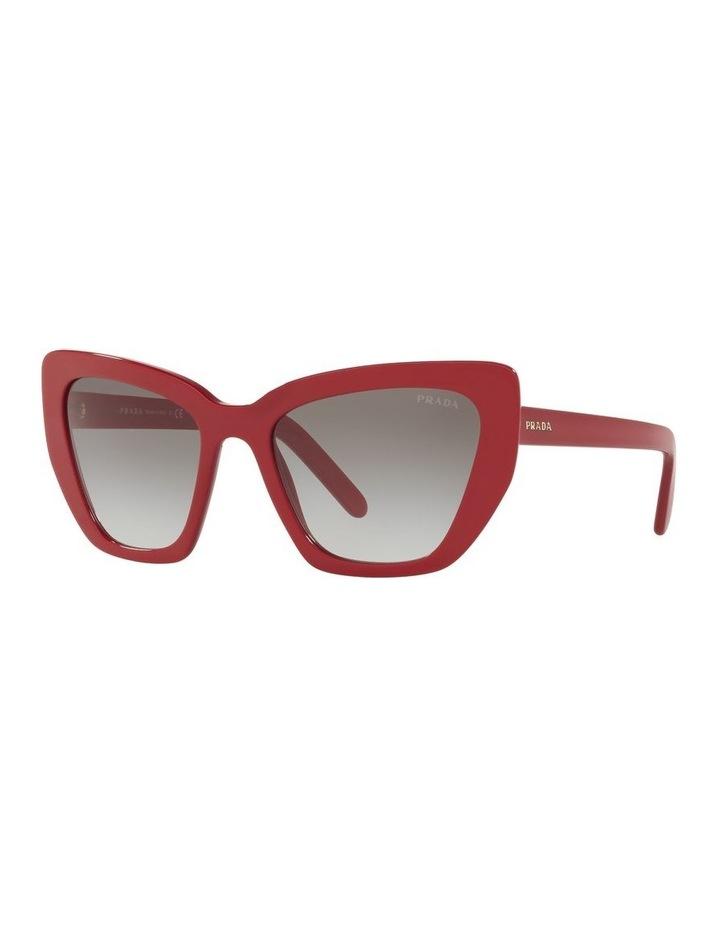 0PR 08VS 1523638006 Sunglasses image 2