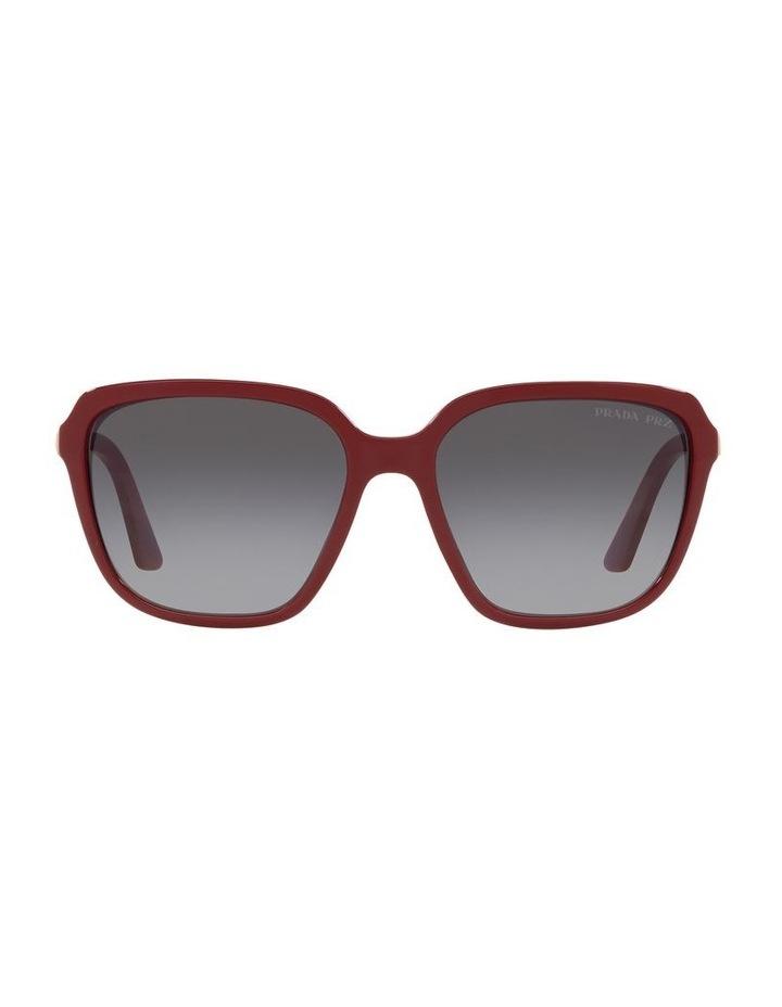 0PR 10VS 1524592005 Sunglasses image 1