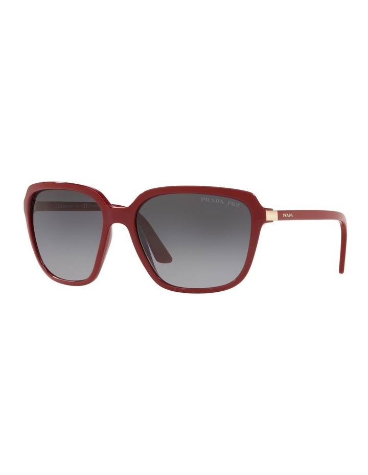 0PR 10VS 1524592005 Sunglasses image 2