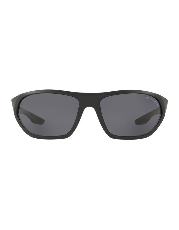 0PS 18US 1524606001 Sunglasses image 1