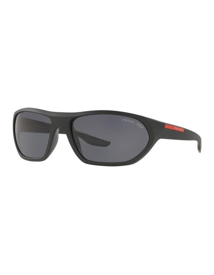 0PS 18US 1524606001 Sunglasses image 2