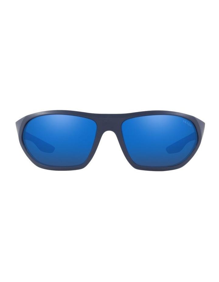 0PS 18US 1524606002 Sunglasses image 1