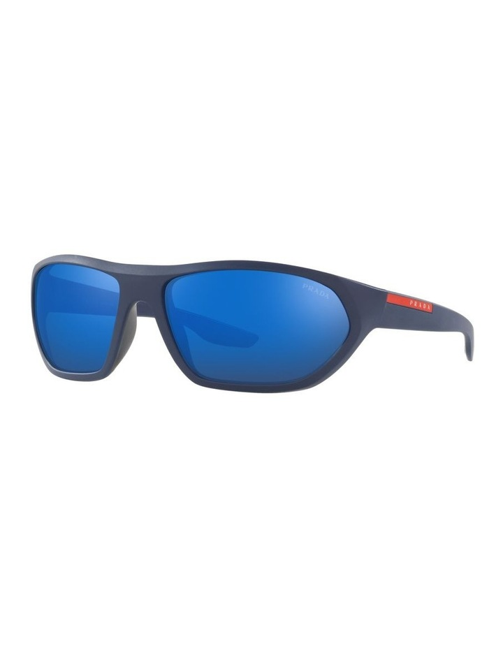 0PS 18US 1524606002 Sunglasses image 2