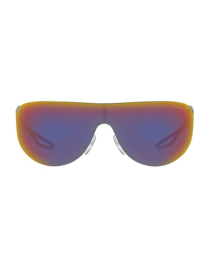 0PS 61US 1525130003 Sunglasses image 1