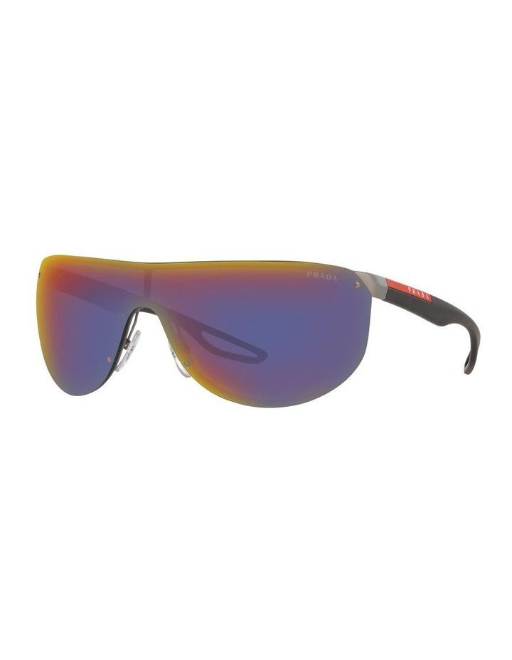 0PS 61US 1525130003 Sunglasses image 2
