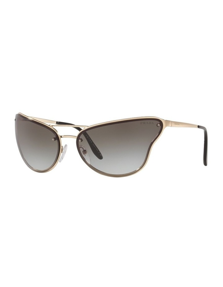 0PR 74VS 1525200002 Sunglasses image 2