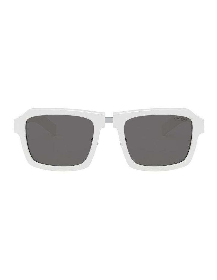 0PR 09XS 1526479002 Sunglasses image 1