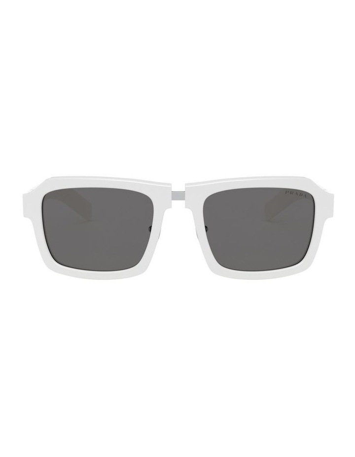 0PR 09XS 1526479002 Sunglasses image 2