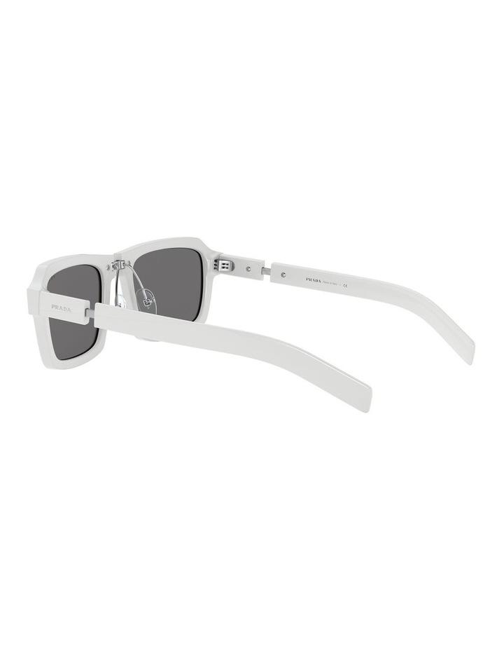 0PR 09XS 1526479002 Sunglasses image 5