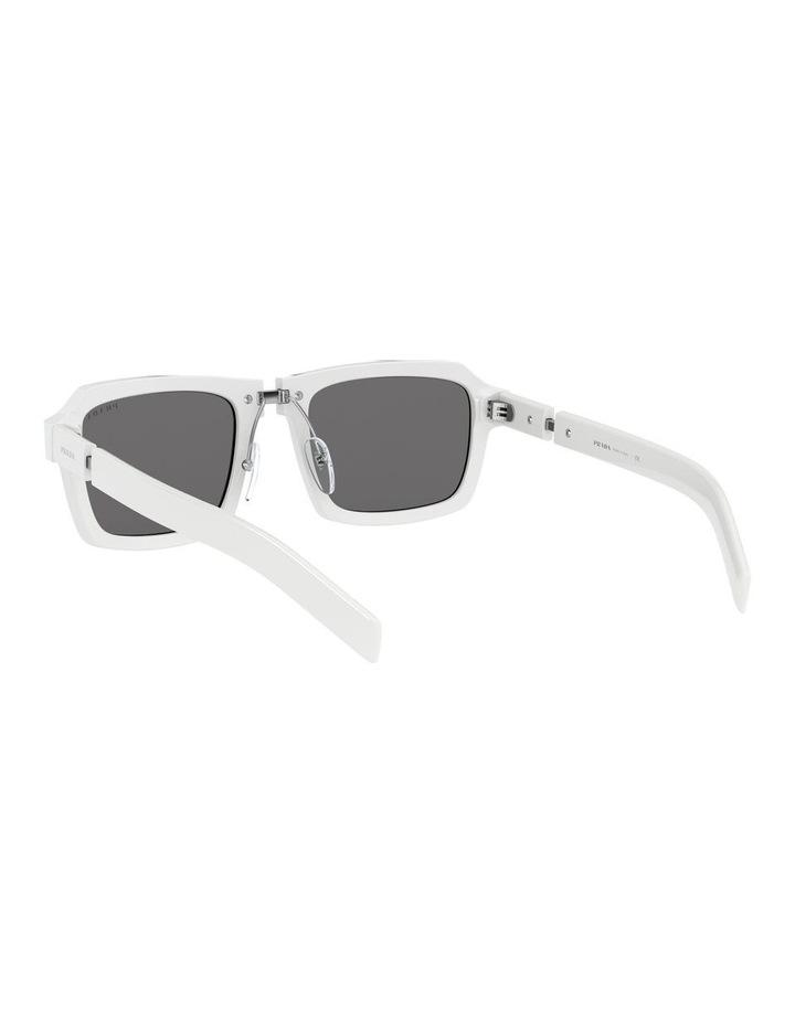 0PR 09XS 1526479002 Sunglasses image 6
