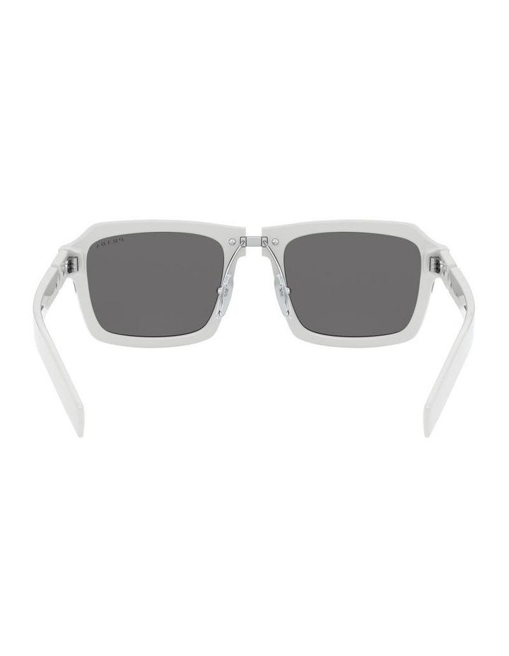 0PR 09XS 1526479002 Sunglasses image 7