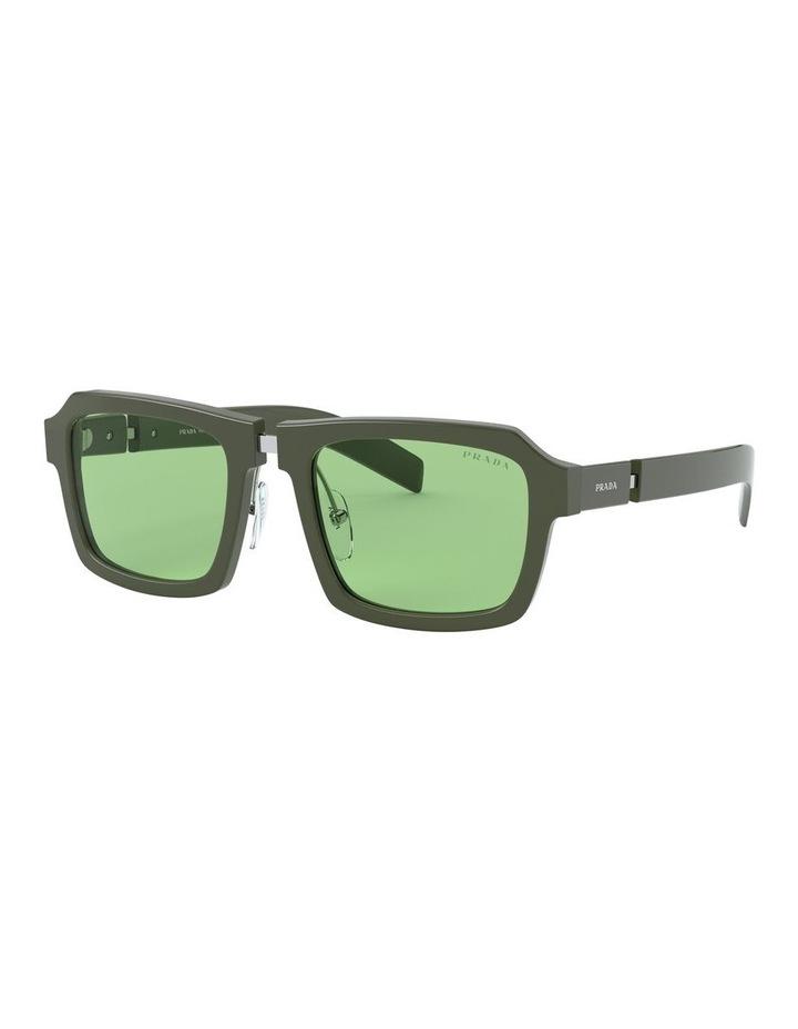 0PR 09XS 1526479004 Sunglasses image 1