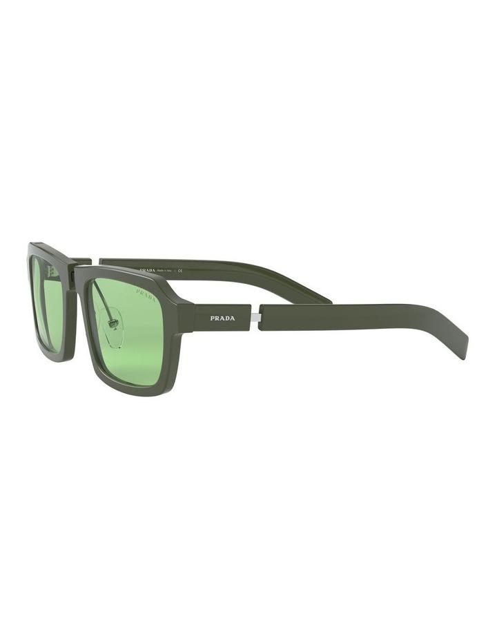 0PR 09XS 1526479004 Sunglasses image 3
