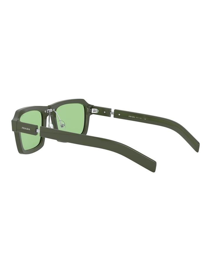 0PR 09XS 1526479004 Sunglasses image 5
