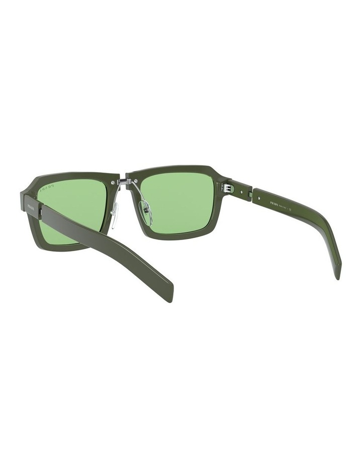 0PR 09XS 1526479004 Sunglasses image 6