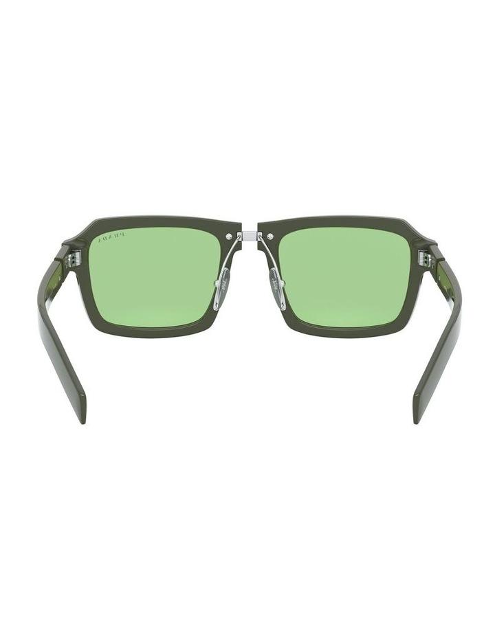 0PR 09XS 1526479004 Sunglasses image 7
