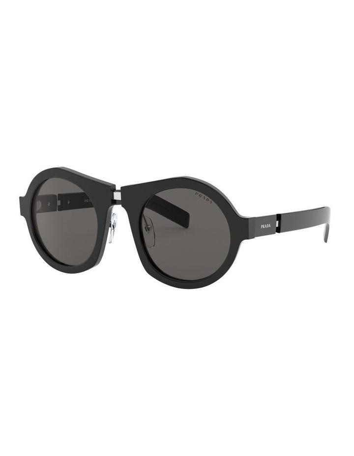 0PR 10XS 1526480001 Sunglasses image 1