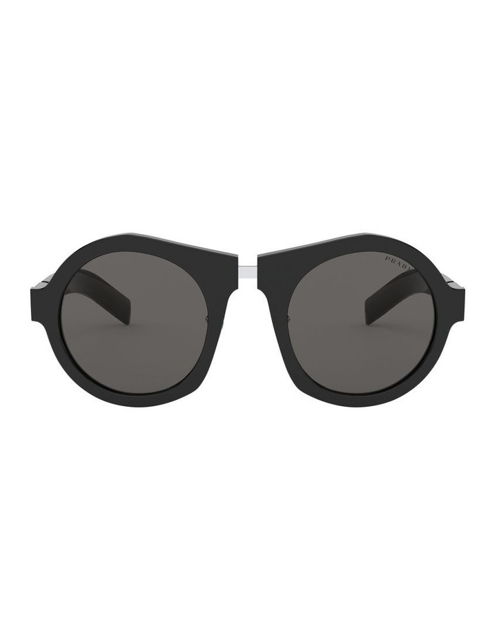 0PR 10XS 1526480001 Sunglasses image 2