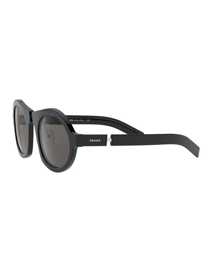 0PR 10XS 1526480001 Sunglasses image 3
