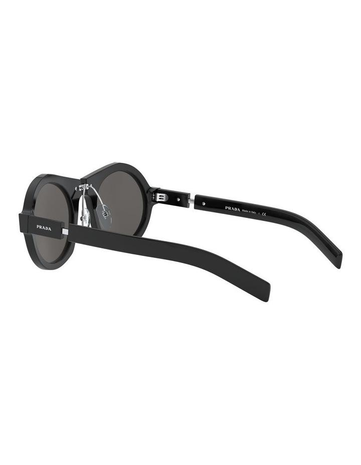 0PR 10XS 1526480001 Sunglasses image 5