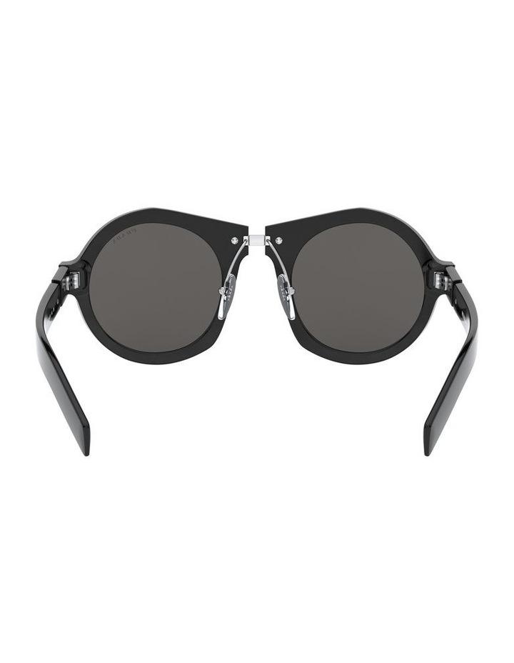0PR 10XS 1526480001 Sunglasses image 7