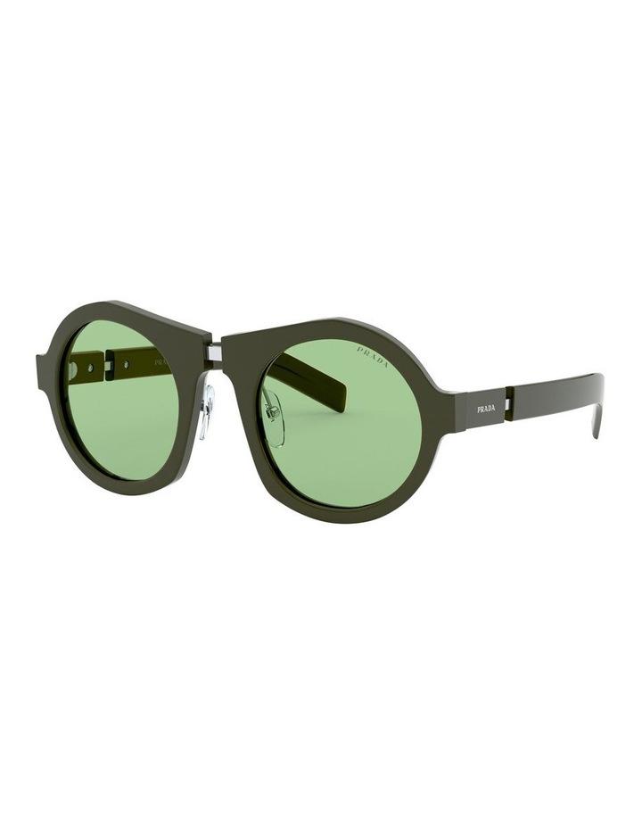 0PR 10XS 1526480002 Sunglasses image 1