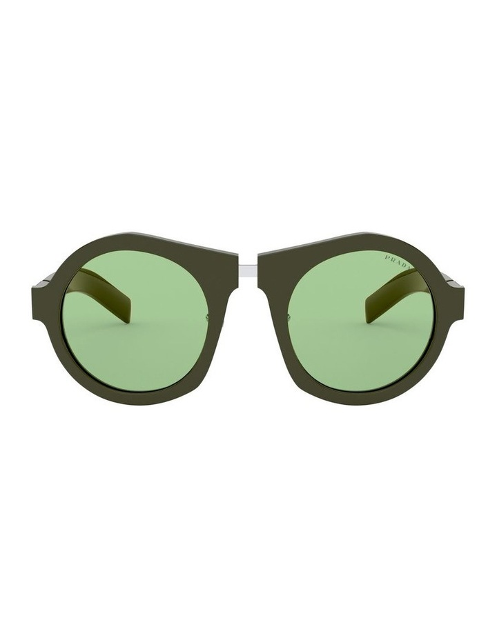 0PR 10XS 1526480002 Sunglasses image 2