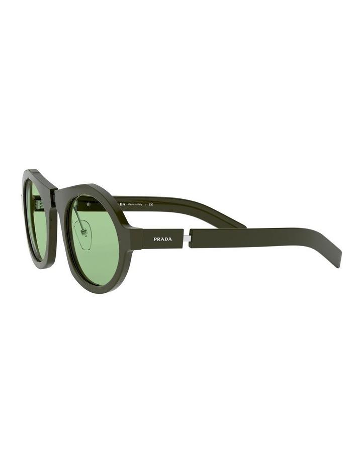 0PR 10XS 1526480002 Sunglasses image 3