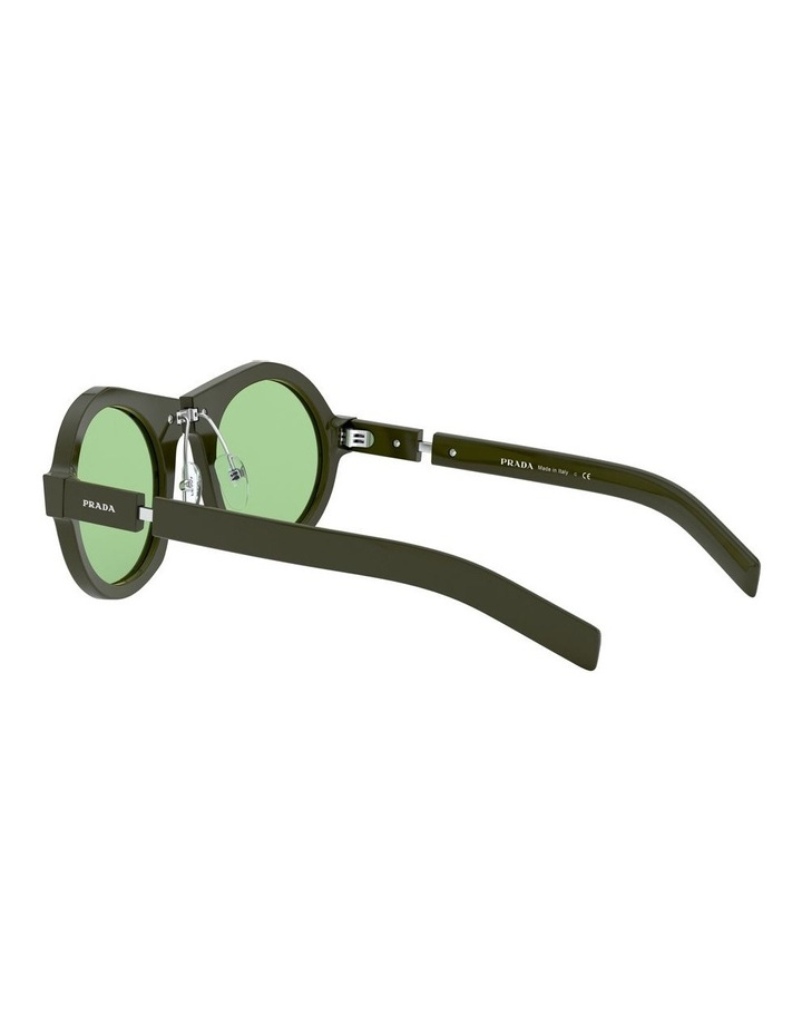 0PR 10XS 1526480002 Sunglasses image 5
