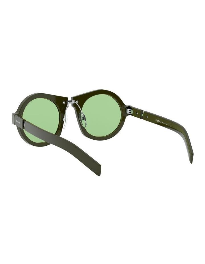 0PR 10XS 1526480002 Sunglasses image 6