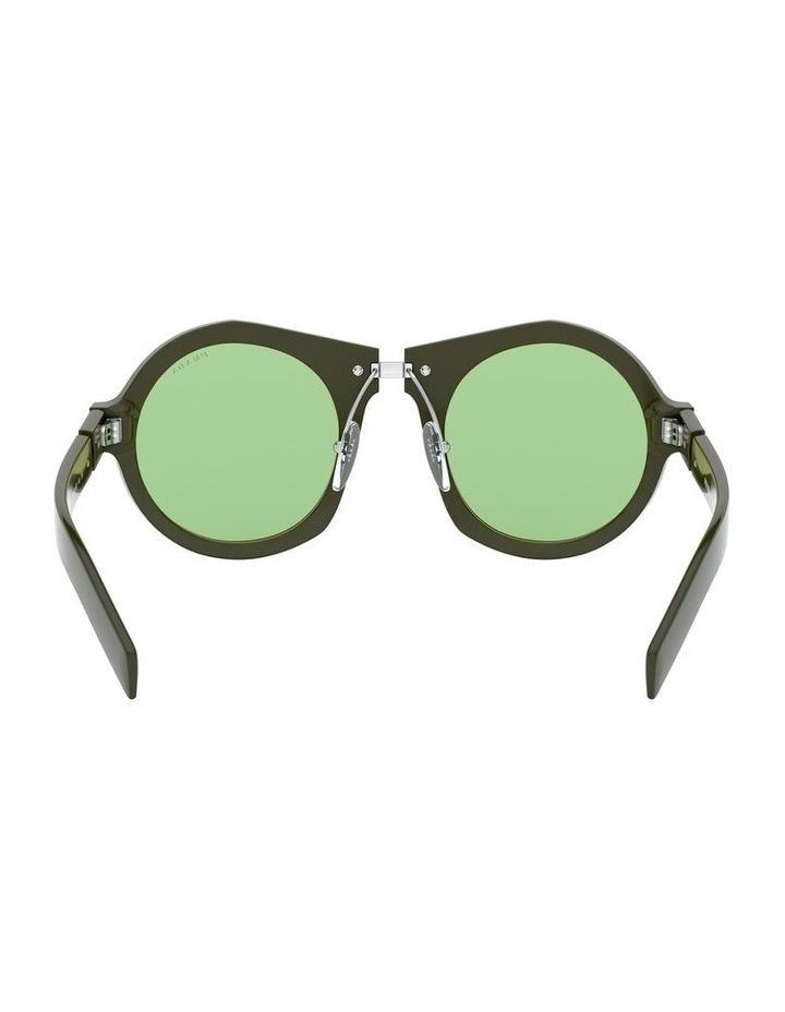 0PR 10XS 1526480002 Sunglasses image 7