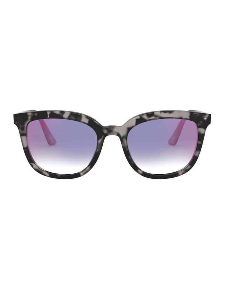 0PR 03XS 1526550004 Sunglasses image 1
