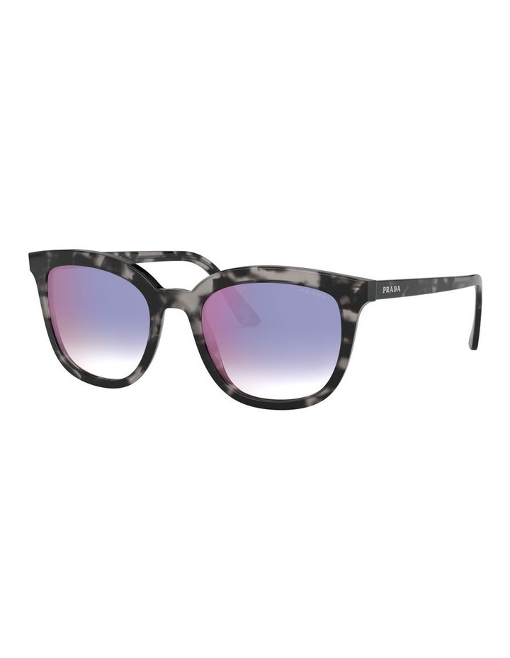 0PR 03XS 1526550004 Sunglasses image 2