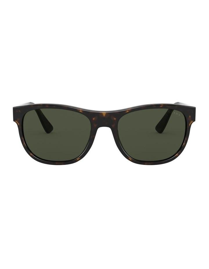 0PR 04XS 1526551003 Sunglasses image 1