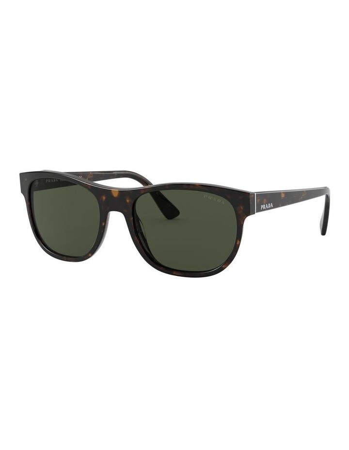 0PR 04XS 1526551003 Sunglasses image 2
